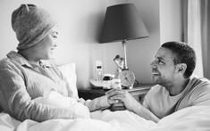 Những lưu ý dành cho người nhà trong quá trình chăm sóc bệnh nhân ung thư thực quản