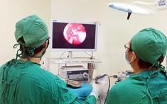 Tiên lượng sống và khả năng tái phát sau phẫu thuật ung thư thực quản