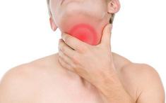 Điều trị triệt để các vấn đề dạ dày thực quản nhằm phòng tránh ung thư thực quản từ sớm