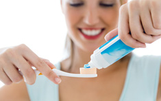 Những nguyên tắc cơ bản khi vệ sinh răng miệng để phòng tránh ung thư thực quản