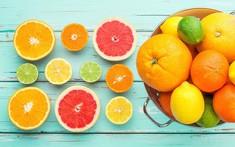 15 tuyệt chiêu ăn uống lành mạnh giúp bạn phòng tránh ung thư gan hiệu quả