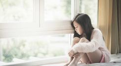 """Báo động bệnh trầm cảm ở trẻ em: Đâu là dấu hiệu nhận biết sớm """"căn bệnh của xã hội hiện đại""""?"""
