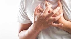 3 tổn thương trong cơ thể dễ tiến triển thành ung thư