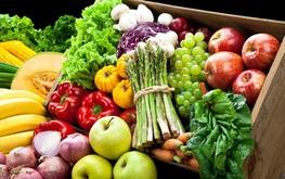 Nấm da nên ăn gì? Những thực phẩm tốt cho người bị nấm da