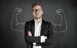Testosterone là gì? Có tác dụng như thế nào đối với nam giới?