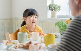 Mối liên hệ giữa dinh dưỡng và sức khỏe tinh thần