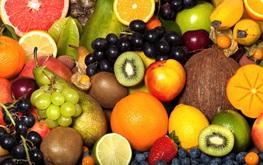 Lập kế hoạch chăm sóc sức khỏe cho dân văn phòng trong năm mới với thực đơn bổ dưỡng