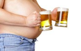 Gợi ý cách giảm bụng bia hiệu quả, an toàn nhất cho cánh mày râu