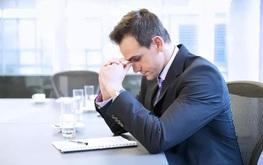 Làm thế nào để nhận biết các triệu chứng căng thẳng ở nam giới