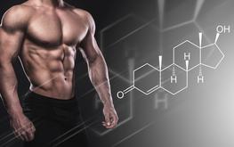 Top 9 thực phẩm tăng cường sinh lý nam mà anh em cần phải biết