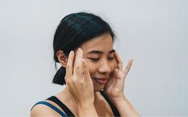 Lương y Chu Văn Tiến: xoa bóp 10 huyệt vị này có thể hỗ trợ điều trị cảm cúm hiệu quả