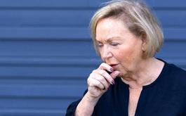 Mối quan hệ chặt chẽ giữa lão hóa phổi và COPD ở người cao tuổi