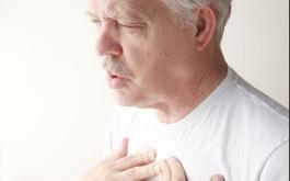 Tìm hiểu ý nghĩa của các xét nghiệm chẩn đoán bệnh phổi tắc nghẽn mãn tính (COPD)