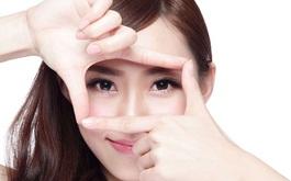 Đau mắt đỏ: Bảo vệ mắt đúng cách để phòng tránh bệnh