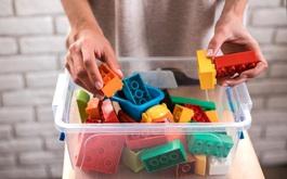 7 thứ cần làm sạch trong mùa lạnh mà bạn cần biết