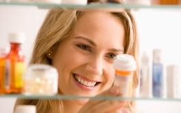 Mùa đông dễ mắc bệnh: Tủ thuốc mùa lạnh mọi gia đình cần có để phòng ngừa và bảo vệ sức khỏe