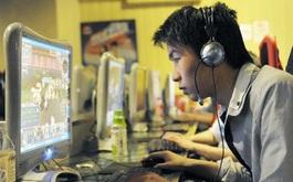 Nghiện game và những ảnh hưởng đến sức khỏe