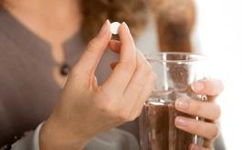 Tránh thai khẩn cấp: Hướng dẫn sử dụng đúng, không gây hại cho sức khỏe