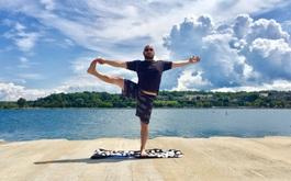 Những thói quen sai lầm khi tập yoga có thể bạn đang mắc phải