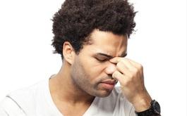 Tổng hợp các triệu chứng bệnh viêm xoang thường gặp nhất
