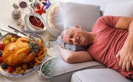 9 hiểu lầm thường gặp về ngộ độc thực phẩm mọi người thường gặp