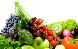 10 xu hướng thực phẩm và dinh dưỡng hàng đầu cho năm 2021