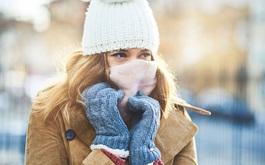 Điều gì sẽ xảy ra với cơ thể bạn khi bạn thích nghi với giá lạnh?