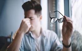 Cận thị thứ phát là gì? Những điều cần biết về cận thị thứ phát