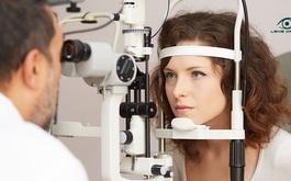 Khi nào cần đi khám mắt? Khám mắt giúp phát hiện các dấu hiệu của những bệnh lý nguy hiểm