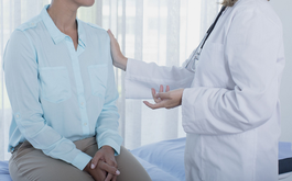 Nhận biết sớm các dấu hiệu biến chứng tăng huyết áp