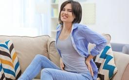 Điểm danh những dấu hiệu cảnh báo cơ thể bạn cần vận động nhiều hơn để bảo vệ sức khỏe