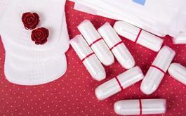 Chứng rong kinh ở tuổi dậy thì: Dấu hiệu cảnh báo sớm một số bệnh nguy hiểm