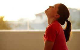 Chuyên gia dinh dưỡng khuyên bạn cách giảm cân lành mạnh và vẫn hiệu quả
