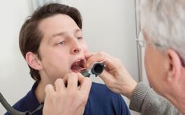 Một số phương pháp chẩn đoán ung thư vòm họng tiên tiến nhất hiện nay