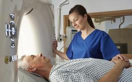 Bệnh ung thư phổi và 5 cập nhật mới nhất về bệnh