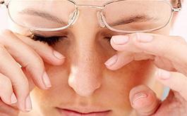 5 chuyên gia khám chữa viêm giác mạc uy tín tại Hà Nội
