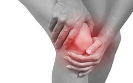 Tác hại của thuốc giảm đau viêm khớp mà bạn nên biết