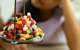 Tác hại của thuốc kháng sinh, không phải ai cũng biết