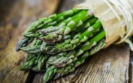 Các loại thức ăn chữa yếu sinh lý nam tuyệt đối không được bỏ qua