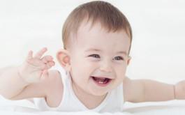 Quan trọng: Chiều dài xương mũi thai nhi mẹ bầu cần quan tâm