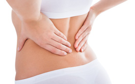 Đau xương cụt là dấu hiệu của bệnh gì?