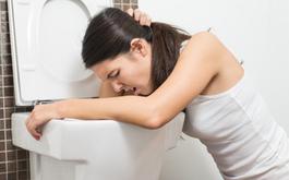 8 bệnh lý thường gặp khi cơ thể thừa kẽm