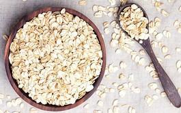 Thực phẩm nên ăn vào mùa lạnh giúp giữ ấm và phòng bệnh