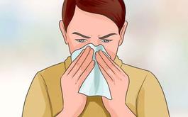 Màu nước mũi tiết lộ điều gì về sức khỏe của bạn? Hướng dẫn kiểm tra nhanh tại nhà