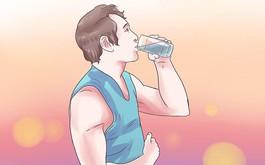 Nhận biết cơ thể nhiễm vi khuẩn HP - thủ phạm chính gây bệnh ung thư dạ dày