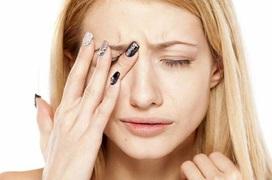 Đau đầu do viêm xoang và cách giảm đau nhanh chóng