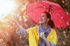 Mùa mưa cần làm gì để không bị bệnh truyền nhiễm và bệnh về da?