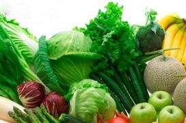 Một vài điều người bệnh viêm xoang cần biết về chế độ ăn uống và luyện tập để nâng cao sức đề kháng
