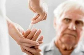 Người cao tuổi mùa mưa nên ăn gì để chăm sóc sức khỏe tốt nhất?
