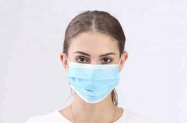 Bác sĩ hướng dẫn cách phòng tránh bệnh hô hấp mùa thu cho nhóm người có nguy cơ cao